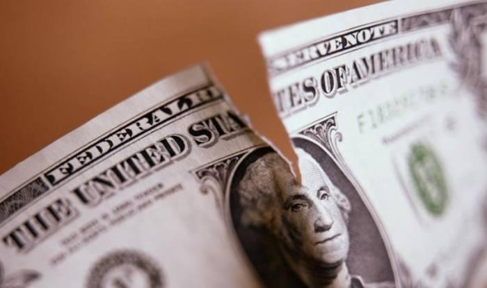 حذف دلار از تجارت اقتصاد مقاومتی - 4 محرّک حذف دلار از تجارت جهانی در آینده نزدیک