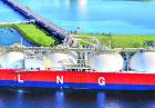 AustraliaLNG 140x97 - کاهش صادرات LNG آمریکا در پی محدودیتهای وارداتی چین