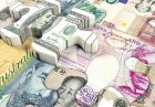 پیمان-پولی-دوجانبه نوسانات ارزی حسابداری یورویی