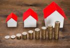 مالیات بر عایدی سرمایه در کشور هند 140x97 - مالیات بر عایدی سرمایه مانع اصلی ایجاد رکود در بازار مسکن