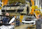 واردات قطعات خودرو آمریکا 140x97 - آمریکا بر واردات قطعات خودرو از کانادا و مکزیک تعرفهگذاری میکند