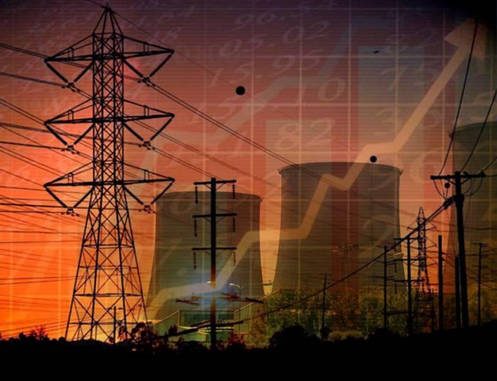 پیک مصرف برق اقتصاد مقاومتی - ضرورت کاهش پیک مصرف برق به جای ساخت نیروگاه جدید