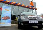 1 140x97 - صادرات قطعات خودرو از سایپا به اروپا سالانه 14 درصد افزایش یافته است