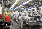 403 140x97 - صنعت خودرو و اقتصاد دانش بنیان
