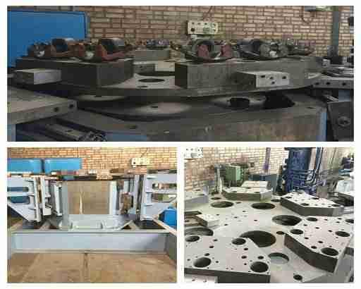 7D1021E6 7652 8B96 3C0C 8DF1BC15EA38 - اقدام یک شرکت دانش بنیان به ساخت ماشین آلات جدید برای صنعت قطعه سازی