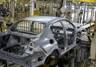IMG14081321 140x97 - چالش توسعه صنعت خودرو با واگذاری سهام خودروسازان داخلی