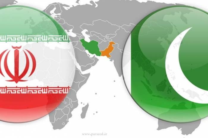 پیمان پولی دوجانبه لازمه رونق تجارت دوجانبه ایران و پاکستان است اقتصاد مقاومتی
