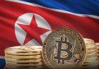 NKBitCoin 140x97 - استفاده کرهشمالی از پول الکترونیکی برای بیاثر کردن تحریمهای جدید آمریکا