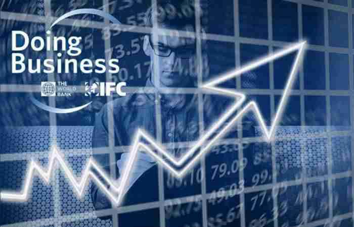 بانک جهانی - نشریه فوربس: شاخص کسب و کار بانک جهانی ناقص است