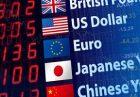 بورس ارز اقتصاد مقاومتی 140x97 - 9 سیاست ناکارآمد دولت در مدیریت بازار و نرخ ارز
