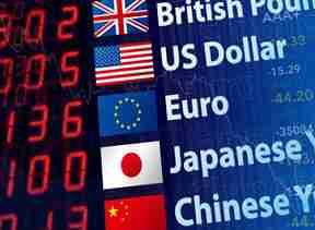 بورس ارز اقتصاد مقاومتی - راهاندازی بورس ارز تنها مسیر پایدار تکنرخی شدن ارز