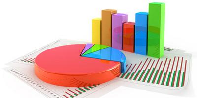 رتبه بندی 1 - نتایج رتبهبندی دستگاهها در «اقتصاد مقاومتی» اعلام شد