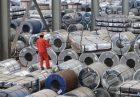 ستاد فولاد 140x97 - رونق صنعت فولاد در شرق کشور با تکمیل راه آهن چابهار-سرخس