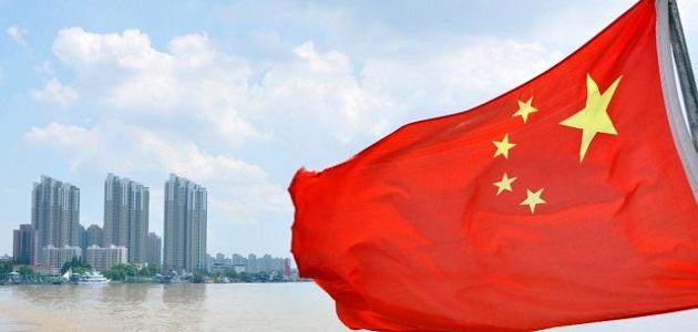 شرکت های دولتی چین - شرکت های دولتی چین به دنبال مشارکت با بخش خصوصی هستند