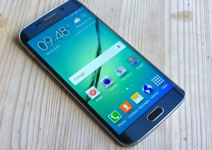 اجرای طرح رجیستری تلفن همراه در ترکیه، امارات و اوکراین