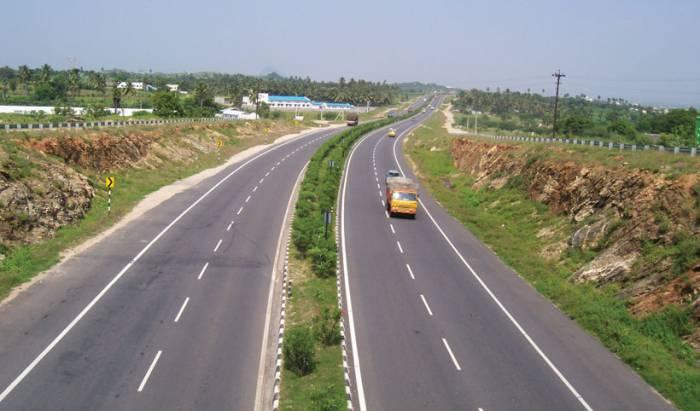 مشارکت بیشتر بخش خصوصی با روش ترکیبی - استفاده هند از قراردادهای جدید PPP در تأمین مالی پروژههای عمرانی