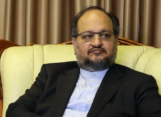 وزیر صنعت حمایت تعرفه ای از تولیدات داخلی