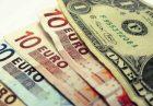 یورو تفاوتی با دلار ندارد اقتصاد مقاومتی 140x97 - استفاده از ارزهای ملی در تجارت راهکار دائمی حل مشکلات ارزی