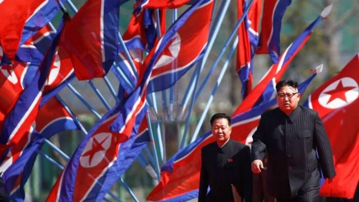 تحریم نفتی کشور کره شمالی - تحریم نفتی ابزار ناکارآمد آمریکا در مقابله با کره شمالی