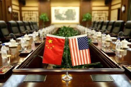 رد درخواست اقتصاد بازاری چین توسط آمریکا - تسلط بر «تجارت جهان» محور اصلی جنگ تجاری آمریکا و چین