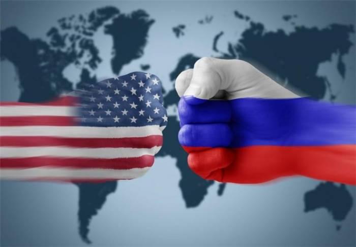 روسیه مقابله به تحریم های جدید آمریکا اقتصاد مقاومتی - 10 اقدام اساسی روسیه در بیاثر کردن تحریمهای غرب