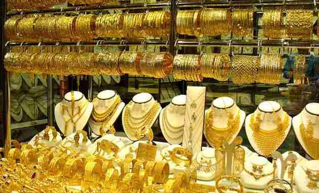 مالیات بر ارزش افزوده طلا اقتصاد مقاومتی - آیا مالیات بر ارزش افزوده طلا باید حذف شود؟