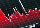 نوسانات نرخ ارز پیش بینی پذیری اقتصاد مقاومتی 140x97 - بررسی مزایا و معایب بازار ثانویه ارزی