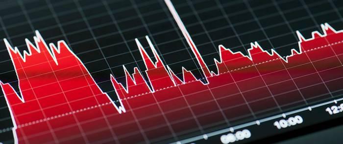 نوسانات نرخ ارز پیش بینی پذیری اقتصاد مقاومتی - تحمیل 3 نوع ریسک به فضای کسب و کار نتیجه نوسانات نرخ ارز