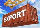 139505221035289588357594 140x97 - راهکارهای بهبود بسته حمایت از صادرات غیرنفتی