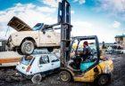 636202422597983013 140x97 - خودروسازان و واردکنندگان مجریان اصلی اسقاط خودروهای فرسوده