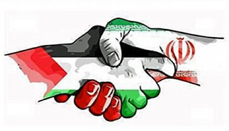 ایران عراق تجارت با عراق اقتصاد مقاومتی پیمان پولی - در سفر زیارتی به کشور عراق ریال جایگزین دلار میشود