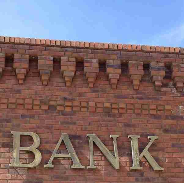 بانک مرکزی توسعه گرا اقتصاد مقاومتی - بانک مرکزی «توسعه گرا» لازمه پیشرفت کشورهای در حال توسعه