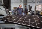 تعرفه واردات سلول های خورشیدی آمریکا تولیدکنندگان 140x97 - حمایت دولت آمریکا از تولیدکنندگان در برابر واردکنندگان