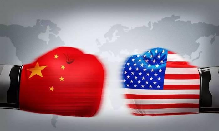 جنگ تجاری آمریکا و چین با تعرفه - چین اقتصاد خود را در برابر تهدیدات تجاری آمریکا مقاوم سازی میکند