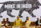 حمایت از تولیدکنندگان داخلی در برابر واردات 140x97 - حمایت هوشمندانه دولت هند از تولیدکنندگان داخلی در برابر واردات