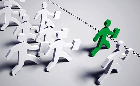 رقابت پذیری اقتصاد مقاومتی - 4 عامل موثر بر افزایش رقابت پذیری تولیدات داخلی در اقتصاد