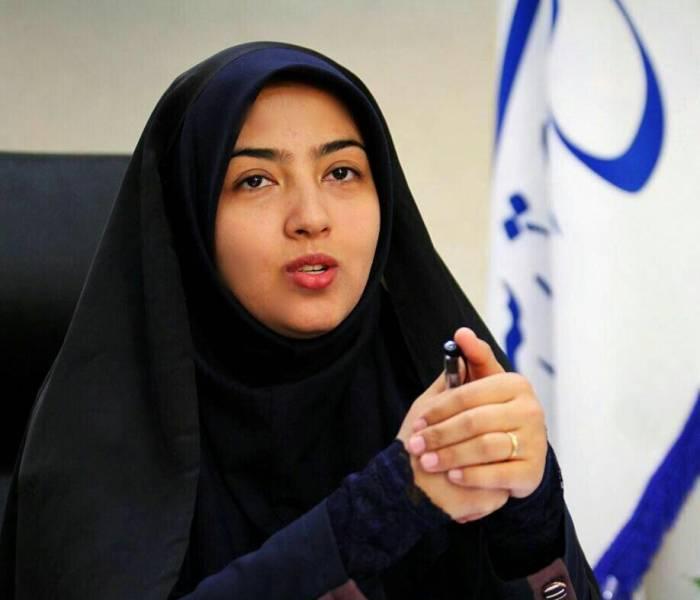 زهرا سعیدی مبارکه - معافیتهای مالیات بر ارزش افزوده مجددا بررسی میشود