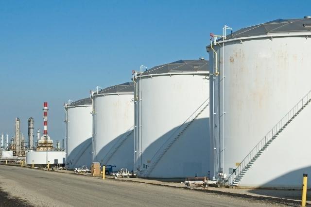 فروش فرآورده به جای نفت خام برای بی اثر کردن تحریم ها - فروش فرآورده به جای نفت خام کلید بی اثر کردن تحریم ها