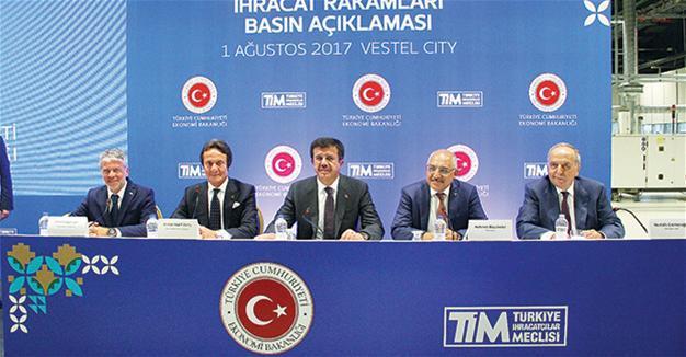 وزیر حمل و نقل ترکیه - 11 میلیارد دلار صرفه جویی در منابع دولتی ترکیه با قراردادهای PPP