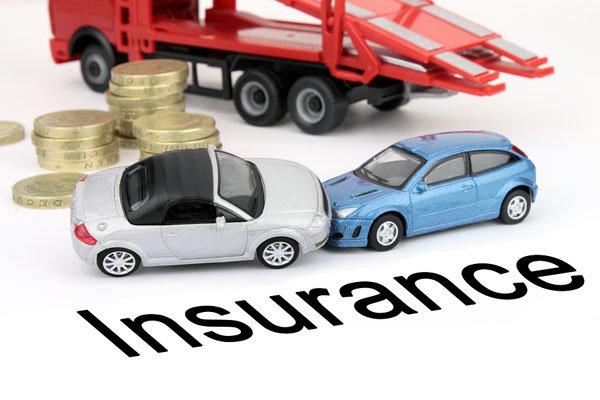 2299765 - استفاده از ابزار بیمه برای افزایش اسقاط خودروهای فرسوده در آمریکا