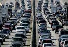 3079 140x97 - خودروهای فرسوده عامل اصلی آلودگی هوا در کشورهای جهان