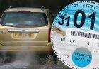 diesel car tax news 788700 140x97 - افزایش عوارض خودروهای فرسوده و ایجاد منطقه «پاک» در بریتانیا