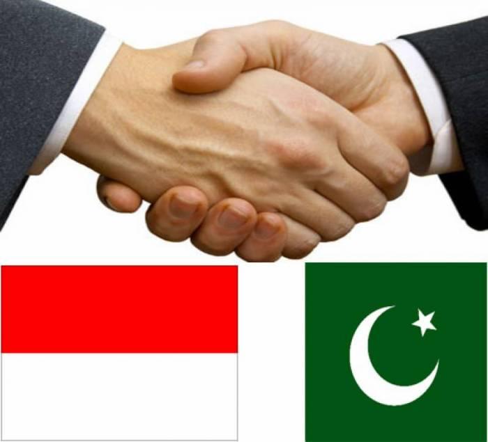 pakistan indonesia pta agreement enhanced 1513928114 5049 - پاکستان و اندونزی توافق تجاری دوجانبه خود را اصلاح میکنند