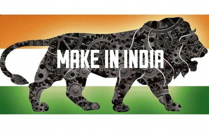 افزایش تعرفه واردات هند - افزایش تعرفه واردات راهکار دولت هند برای حمایت از تولید داخلی