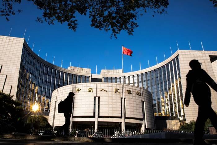 الگوی توسعه چین - بلومبرگ: چین برای توسعه از اصول اقتصادهای غربی پیروی نمی کند
