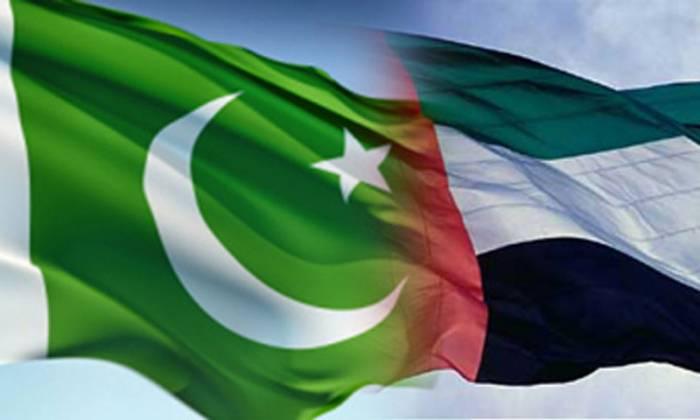 امارات و پاکستان - امارات مشکل تجاری با پاکستان را بدون کمک WTO حل میکند