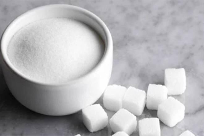 تعرفه واردات شکر - هند تعرفه واردات شکر را به 100 درصد افزایش داد