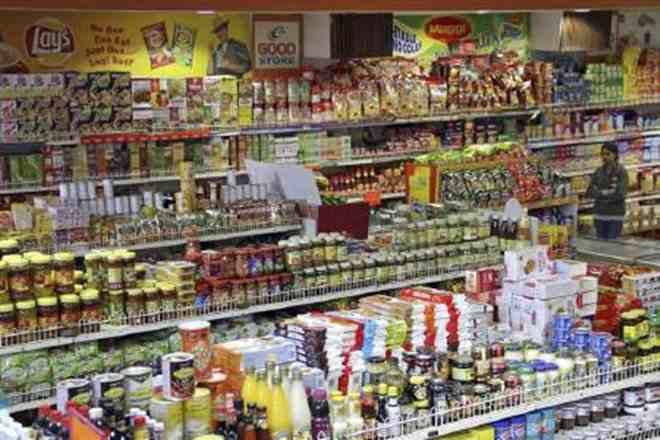 تعرفه واردات کالاهای لوکس دولت هند - عزم جدی دولت هند در مدیریت واردات برندها و کالاهای لوکس