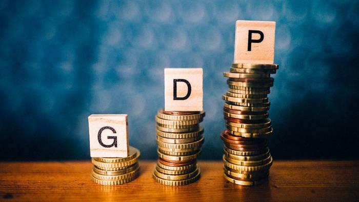 شاخص GDP - شاخص GDP برای سنجش عملکرد اقتصادی کشورها کافی نیست