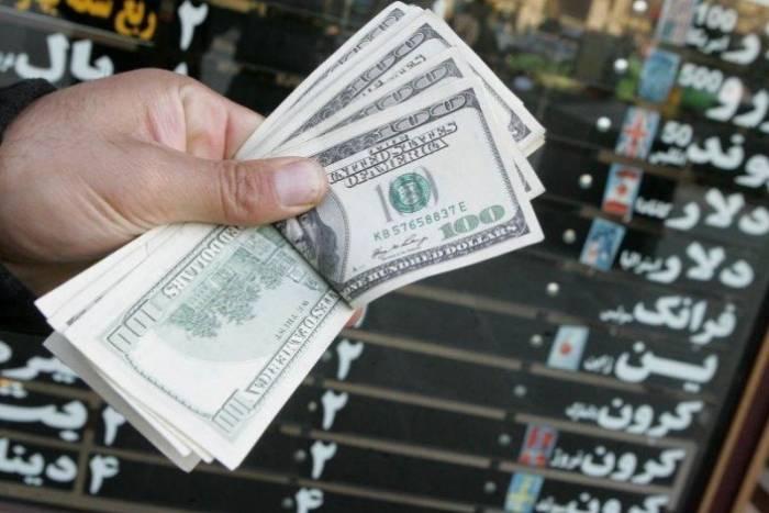 مدیریت بازار ارز و نرخ ارز - 80 درصد واردات کماکان مشمول «یارانه ارزی» میشود